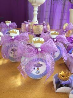 festa princesa sofia simples - Pesquisa Google