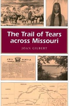Historical Events The Trail of Tears across Missouri is a moving account of the removal of the Cherokees from the southeastern United States to Indian Territory (now Oklahoma). Cherokee History, Native American Cherokee, Cherokee Nation, Native American Tribes, Native American History, Cherokee Indians, Cheyenne Indians, Trail Of Tears, Family History