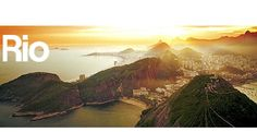 Rio de Janeiro, Brazil: Medical Tourism  CosmeticVacations is a United States Medical Tourism Corporation with operations based in Rio de Janeiro, Brazil. CV arranges Cosmetic Surgery and Cosmetic Dentistry with world-renowned Plastic surgeons and Dental surgeons.  http://www.cosmeticvacations.com
