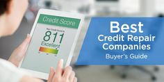 There is a lot you can do to improve and repair your credit yourself…and this site will show you how.  But depending on the situation, it can take time and get complicated.  Our free resources are a fantastic first step to repairing your credit….but if you need a bigger result fast, then you need to contact a professional.