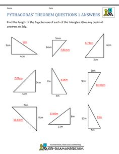 List of geometric shapes 2d teaching pinterest shapes math 8th grade math geometry this or that questions pdf fandeluxe Choice Image