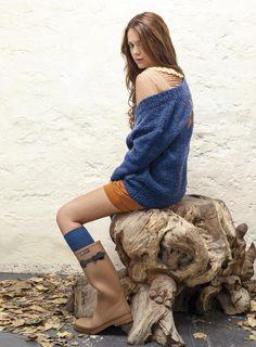 Charlise  http://tnij.org/charlise