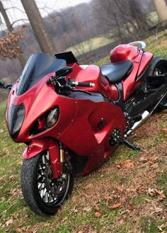 Why ride a motorcycle? Riding is something most people don't have to do, but rather feel compelled to–for a wide variety of reasons ranging from passion to practicality. Futuristic Motorcycle, Suzuki Motorcycle, Motorcycle Types, Lamborghini, Ferrari, Peugeot, Custom Hayabusa, Kawasaki Bikes, Kawasaki Ninja
