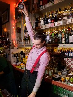 The Gin Joint Bar Athens Gin Joint, Restaurant Bar, Athens, Restaurants, Greece, Cafes, Restaurant, Athens Greece