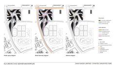 Arch2o-Elk Grove Civic Centre  Zaha Hadid  (4)