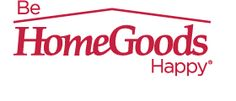 Take the quick HomeGoods Stylescope quiz to find out your home design personality!