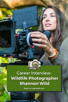 Wildlife photographer Shannon Wild shares some of her first photos, and her journey to becoming a professional photographer. Wildlife Photography Tips, Landscape Photography Tips, Photography Basics, Photography Tips For Beginners, Underwater Photography, Photography Tutorials, Travel Photography, Cool Pictures, Cool Photos
