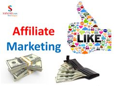 Learn the way to make money online from Internet by Sanjay Jain. Check out our website and learn the top secret behind making money online.