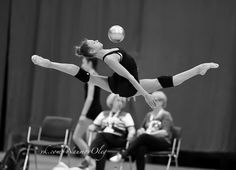 Rhythmic Gymnastics, Rhythmic Gymnast, Flexibility, Gymnastics, Ribbon, Dance, Athlete, Dancer, Sport Rhythmic Gymnastics Training, Gymnastics Flexibility, Ribbon Dance, Gymnastics Photography, Dance Gifts, Dance Pictures, Acro, Dancer, Positivity