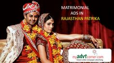 What is a Marriage Bureau? Marriage bureau is an internet dating service where marriage oriented applicants register their names and the bureau recommends them ideal matches from their data source. Best Indian Wedding Dresses, Indian Wedding Couple, Wedding Couple Poses, Couple Posing, Wedding Couples, Indian Marriage, Love And Marriage, Indian Matrimony, Marathi Matrimony