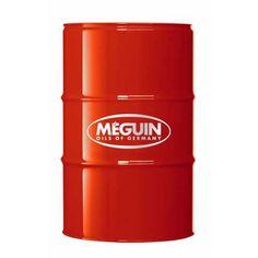 5W-30 Megol Compatible 60 Liter-Fass