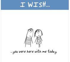 I Wish Quotes, My Wish List, Mood Quotes, Gratitude, Pie, Happiness, Faith, Cartoon, Memes
