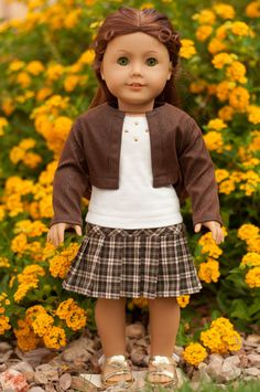 Outfit made by Royal Doll Boutique on Etsy! http://www.etsy.com/shop/RoyalDollBoutique