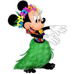Disney Holiday - Clip Art Online