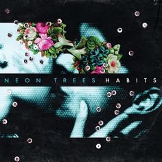Animal by Neon Trees
