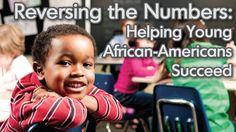 The number of #preschool suspensions and expulsions of #AfricanAmerican children is alarmingly high. Here are simple strategies you can take against challenging behavior to make a difference: http://buff.ly/1u7jf84