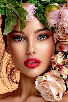 "𝐕𝐨𝐥𝐮𝐦𝐞 𝐈𝐈 𝐝𝐞𝐥𝐥𝐚 𝐓𝐫𝐢𝐥𝐨𝐠𝐢𝐚 𝐎𝐥𝐲𝐦𝐩𝐨𝐬. ""Può u… #fantasia # Fantasia # amreading # books # wattpad Photography Women, Beauty Photography, Portrait Photography, Most Beautiful Faces, Beautiful Eyes, Girl Face, Woman Face, Beauté Blonde, Beauty Shots"