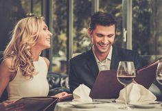 【心理学】初対面の男女でも、恋に落ちてしまう「36の質問」