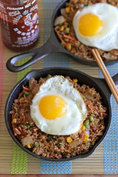 A quick and easy weeknight meal that the whole family will love, and you can substitute your favorite kind of protein! I'm going to share something about me that you don't know yet, but I'm sure this applies to a lot of people. Here goes… I hate the dentist. Hate it. Hate it. And hate… [read more]