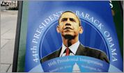 A MUST READ!!!!!! CAMPAIGN 2008 QUESTION & ANSWERS FROM OBAMA........  Barack Obama's Q&A By Charlie Savage Globe Staff / December 20, 2007 VERY INTERESTING READ ...HIS ANSWERS TO THIS Q & A DURING HIS CAMPAIGN SURE DIFFER FROM WHAT HE HAS DONE AND IS DOING!!