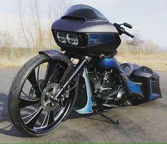 RG #harleydavidson #motorcycles