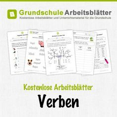 75 best Bald ist Schule! images on Pinterest | Primary school ...