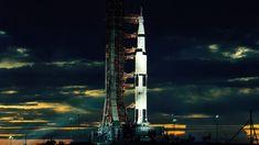 Kerbal Space Program - Manned Venus Flyby - RSS