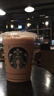 Coffee Latte, Hot Coffee, Coffee Drinks, Fake Instagram, Story Instagram, Starbucks Drinks, Starbucks Coffee, Food N, Food And Drink