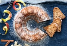Hummus, Sweet Tooth, Food And Drink, Baking, Fruit, Ethnic Recipes, Desserts, Pound Cakes, Kite