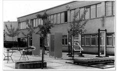 Co pewien czas przypominamy Wam, że w tym roku obchodzimy już 45-lecie naszej działalności! 4⃣5⃣ I cofamy się pamięcią o te kilkadziesiąt lat... W naszym archiwum znajdujemy naprawdę niezłe perełki ;) 👉 http://sokolka.com.pl/galeria-zdjec.html 👈 #Sokółka #OknaDrewniane #45lat