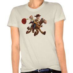 >>>The best place          	Toy Story 3 - Woody Jessie Tee Shirt           	Toy Story 3 - Woody Jessie Tee Shirt so please read the important details before your purchasing anyway here is the best buyDeals          	Toy Story 3 - Woody Jessie Tee Shirt please follow the link to see fully revie...Cleck Hot Deals >>> http://www.zazzle.com/toy_story_3_woody_jessie_tee_shirt-235971318190849337?rf=238627982471231924&zbar=1&tc=terrest
