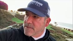 Grant Cardone discuss is why you must scale your business and how to scale your business. Without a Y being big enough to create freedom for enough people no. Grant Cardone, Scale, Baseball Hats, Business, People, Weighing Scale, Baseball Caps, Caps Hats, Store