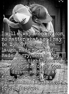 Citaten Zoon Win 10 : Beste afbeeldingen van citaten over kinderen en ouderschap in