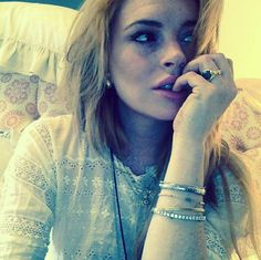 A Very Healthy Lindsay Finally! | Celebrity News Latest GossipCelebrity News Latest Gossip