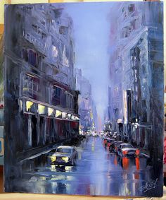 Татьяна Пащенко Times Square, Travel, Viajes, Trips, Tourism, Traveling