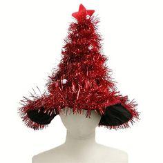 Adroit Christmas Tree Pendant Painted Decorative Pendant Innovative Skates Ski Shoes Christmas Home Door Tree Decorations Diamond