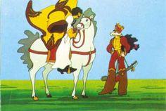 3, Disney Characters, Fictional Characters, Literature, Folk, Cartoons, Literatura, Cartoon, Popular