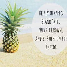 #pineapple #motivation #fitness #quotes #fitspo #fitspration