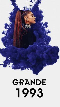 Ariana Grande #queromais