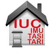 L'obbligo di presentazione della dichiarazione IMU non riguarda tutti i possessori di immobili, ma solo coloro che hanno immobili per i quali sono intervenute variazioni rilevanti ai fini del calcolo dell'imposta.
