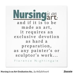 Greatest Florence Nightingale Quotes For Nurses  Nurse Quotes