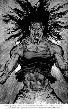 You could read the latest and hottest Sun ken Rock 112 in MangaHere. Action Pose Reference, Art Reference, Comic Books Art, Comic Art, Sun Ken Rock, Comic Drawing, Anime Japan, Manga Artist, Manga Pages