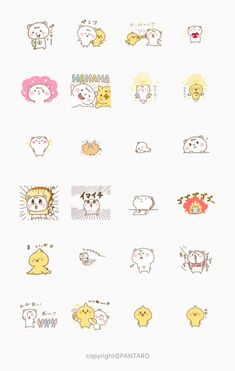 Line Store, Line Sticker, Snoopy, Stickers, Cute, Fictional Characters, Kawaii, Fantasy Characters, Decals