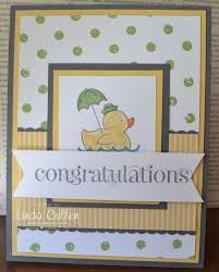 stampin up easy events - Google Search