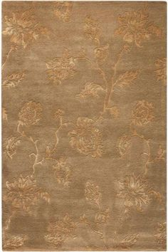 Lancaster Rug from Home  Decorators