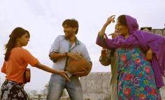 Joban Hai Shawa Song Lyrics - Jugni (2016)   Neha Kakkar - Lyrics, Latest Hindi Movie Songs Lyrics, Punjabi Songs Lyrics, Album Song Lyrics