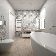 In Wall Bathroom Storage . In Wall Bathroom Storage . Accent Tile Bathroom, Vinyl Flooring Bathroom, Bathroom Vinyl, Narrow Bathroom, Bathroom Niche, Bathroom Plumbing, Bathroom Layout, Modern Bathroom, Bathroom Rules