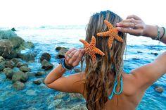 Beach | Tumblr | Wanna take some cute photos on the beach this summer!