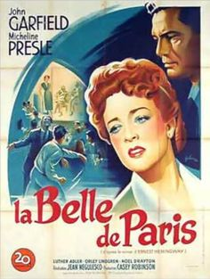 la-belle-de-paris-affiche_103237_15778.jpg (535×710)
