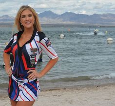 "Our Jettribe model Haley had great things to say about the ""Best of the West"" April 8-10 2016 event:  ""What an eventful weekend I had for Jettribe's third annual Gary Hart Memorial Race in their Best of the West Series Rounds 1 & 2 in the beautiful Lake Havasu Arizona. I had the opportunity to catch up with some of my favorite riders from across the country and got the inside scoop from some of our best riders and their competitors. Every rider was riding in serious style sporting their…"